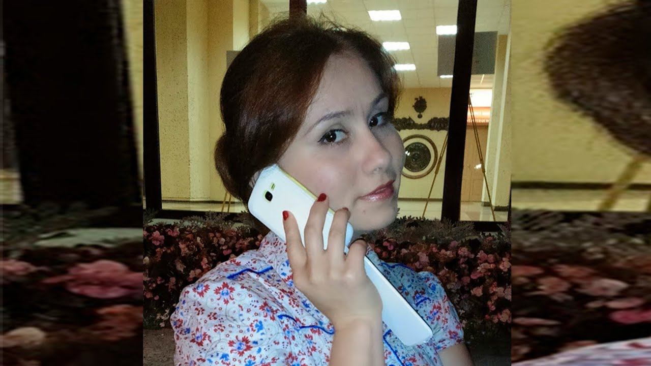 новости таджикистана сегодня 2015 про эмигрантов ютуб
