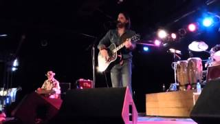"""""""Long Way Gone"""" Chris Hennessee 8 Seconds Saloon 5-29-2015"""
