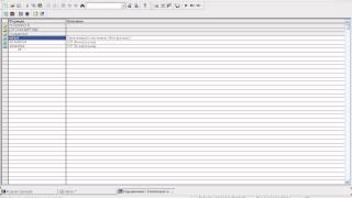 Расчёт окон. Часть 1(, 2015-04-17T06:30:53.000Z)
