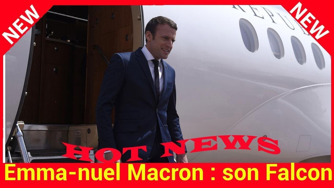 Qui est Emmanuel Macron ? - Page 15 Maxresdefault