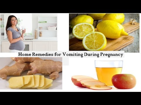 how-to-avoid-vomiting-during-pregnancy