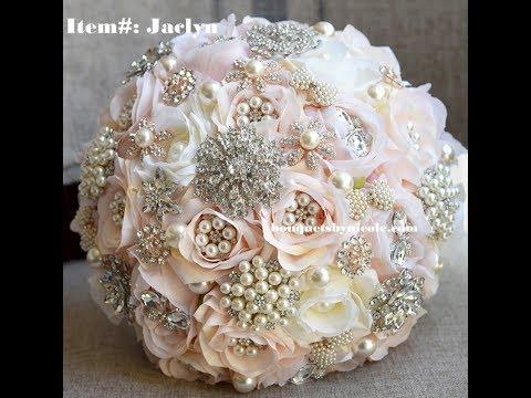 diy-brooch-bouquet-l-jaclyn-l-easy-wedding-project