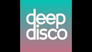 Diamonds (Housenick remix) - Pete Bellis & Tommy ... DEZ 2018 !