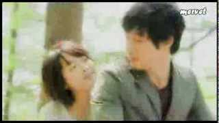 Watch in HD / 720p |◕• Lee Cho-In ♥ Oh Young-Ji Thanks for watching...