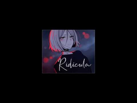 Ridícula - Yan