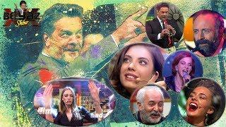 Beyaz Show 2016-2017 sezonunda neler yaşandı?
