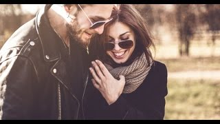 Grow Your Relationship Through Exploring Life Together