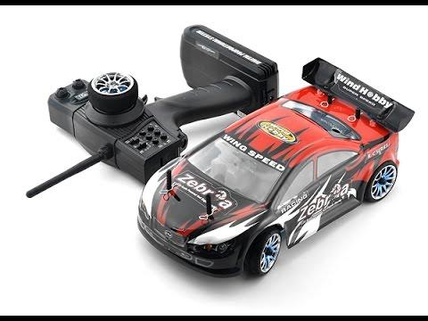 voitures de course t l command es voitures jouets pour les enfants youtube. Black Bedroom Furniture Sets. Home Design Ideas