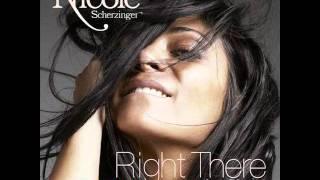 Nicole Scherzinger feat. 50 Cent - Right There ( Novik Remix )