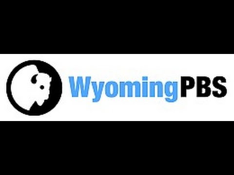 Wyoming's U.S. House Republican Primary Stage 1 Debate