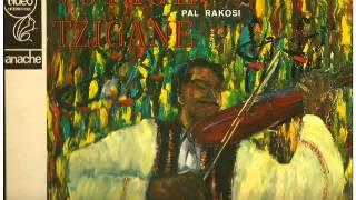 Violon Tzigane - Pal Rakosi