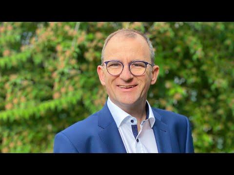 """Steffen Kern: """"Dein Leben ist wertvoll!"""" - w546"""
