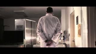 """CLOSER TO GOD"" Official Teaser Trailer (2015 HD) Thriller Movie"