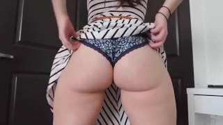 SEXY / SENSUAL GIRL DANCE