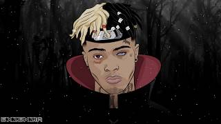 XXXTENTACION Look at me but it s a really sad rap beat free to use