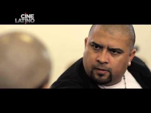 Cinelatino presenta a David Fernández jr. sin reflectores