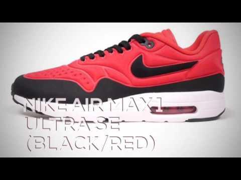 nike-air-max-1-ultra-se-(black/red)-/-peace-x9