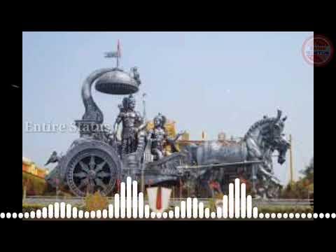 best-bhakti-ringtone-2019-||-best-bhakti-ringtone-for-mobile-||-bhakti-ringtone-for-status-||-bhakti