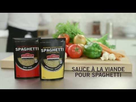 recette-de-spaghetti-authentique-chef-lelarge
