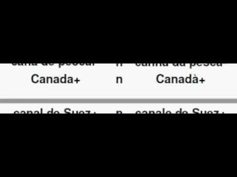 psi01az-x264-,-diccionario-español-italiano,-dizionario-spagnolo-italiano