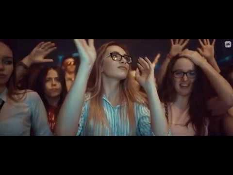 KLUB CAPITOL | WIELKANOC 2017 | NEXBOY | VINCENT VIK | I GOT U | KRISWELL | DOMASS & SAND