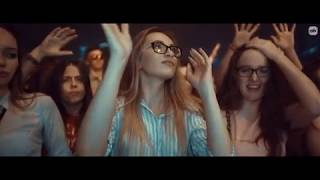 KLUB CAPITOL   WIELKANOC 2017   NEXBOY   VINCENT VIK   I GOT U   KRISWELL   DOMASS & SAND