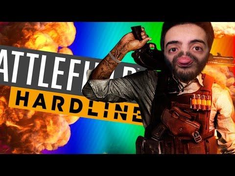 battlefield-hardline:-a-guerra-da-zoeira!-minha-primeira-partida!