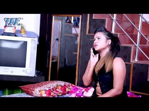 Love song Bhojpuri mp3 & hd video9.