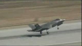 F-35 is useless