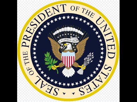 January 22, 2013: The Fifty-Seventh Presidential Inaugural Prayer Service of President Barack Obama