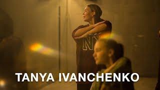 Rezz - Lost | Choreography by Tanya Ivanchenko | D.Side Dance Studio