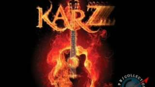 Karz - Lut Jaaon Lut Jaaon - Karz [HQ Full Song]