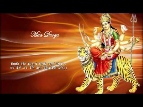 mata ji ka mandir me bhartaar nachungi...al rajasthani bhajan by sukhdev bharti ji...