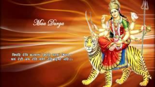 mata ji ka mandir me bhartaar nachungi....original rajasthani bhajan