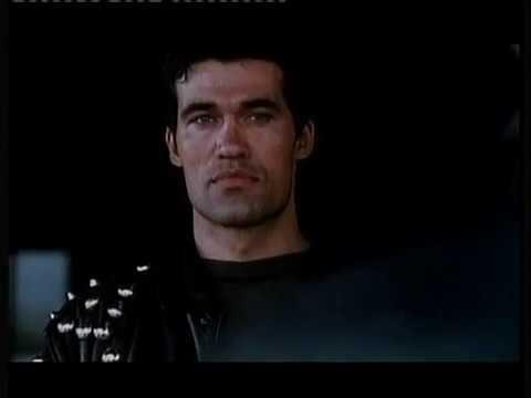 (Nanar FR) Black Cobra 4: Detective Malone film entier