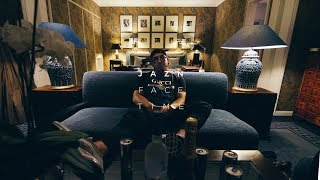 JAZN - FACETIME [ official Video ]
