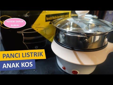panci-listrik-mini-serbaguna-cocok-untuk-anak-kos-murah-meriah-|-review-dapur-bubun-75
