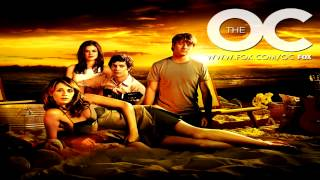 California Here We Come - Phantom Planet | The O.C. - Tema de abertura