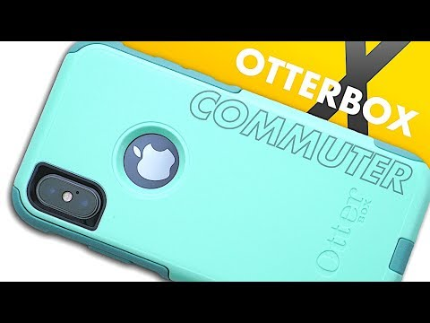 otterbox-commuter-case-for-iphone-x/xs-|-review