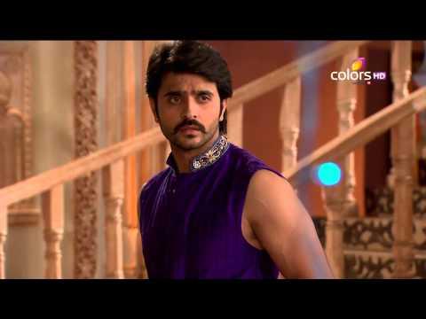 Rangrasiya - रंगरसिया - 15th August 2014 - Full Episode(HD)