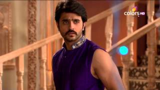 Rangrasiya - रंगरसिया - 15th August 2014 - Full Episode(HD)