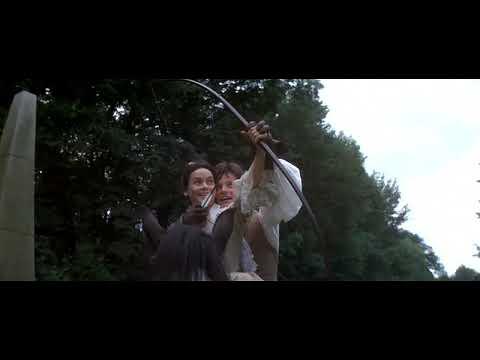 Download Valmont (1989) Best Scene - Colin Firth & Meg Tilly