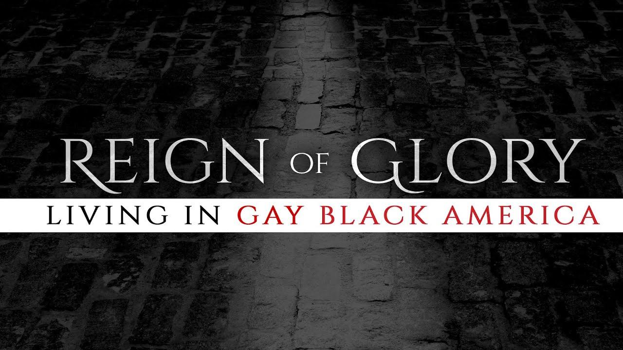 Glory gay