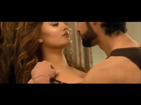 Tum Mere Ho Video Song   Hate Story 4 song