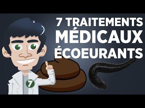 laryngite bact�rienne 7 traitements médicaux écoeurants