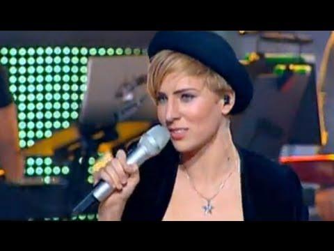 עונה חדשה The Voice - סוזנה בוביס VS דניאלה מילוא - Suddenly I See