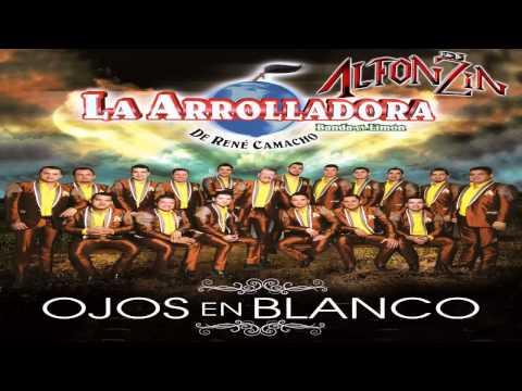 Arrolladora Banda Limón - Confesión 2015