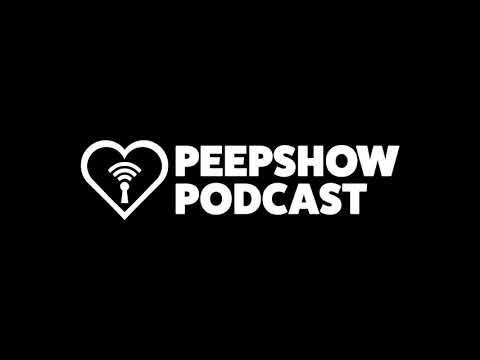 Episode 11: AVN Special: Deepfakes with Samantha Cole, Findom with Violet Doll, and Riot Grrrl...