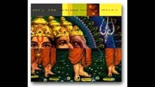 Jai Uttal & the Pagan Love Orchestra - Shiva Station (Namah shivaya)