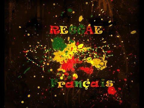 Reggae français #5 (Reprise française)